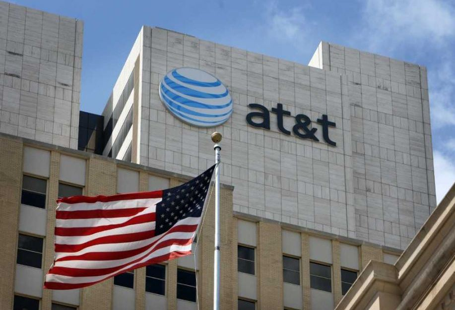 AT&T Headquarters Address |Corporate Office Phone Numbers