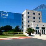 Dell Headquarters Round Rock