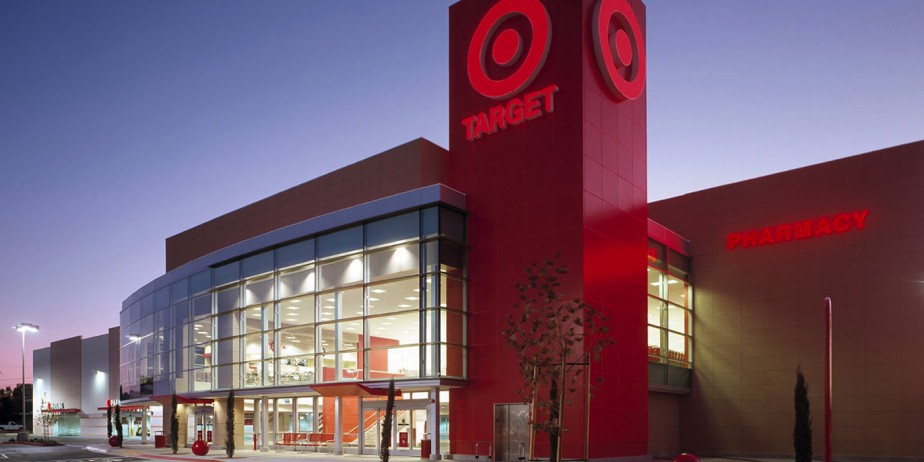 Target Headquarters Address &Corporate Office Phone Number