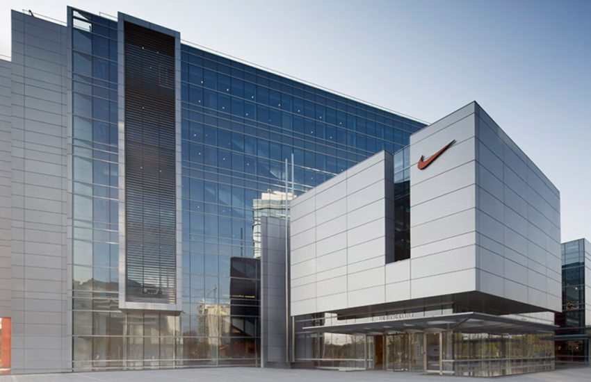 NIKE HEADQUARTERS ADDRESS & CORPORATE OFFICE PHONE NUMBER