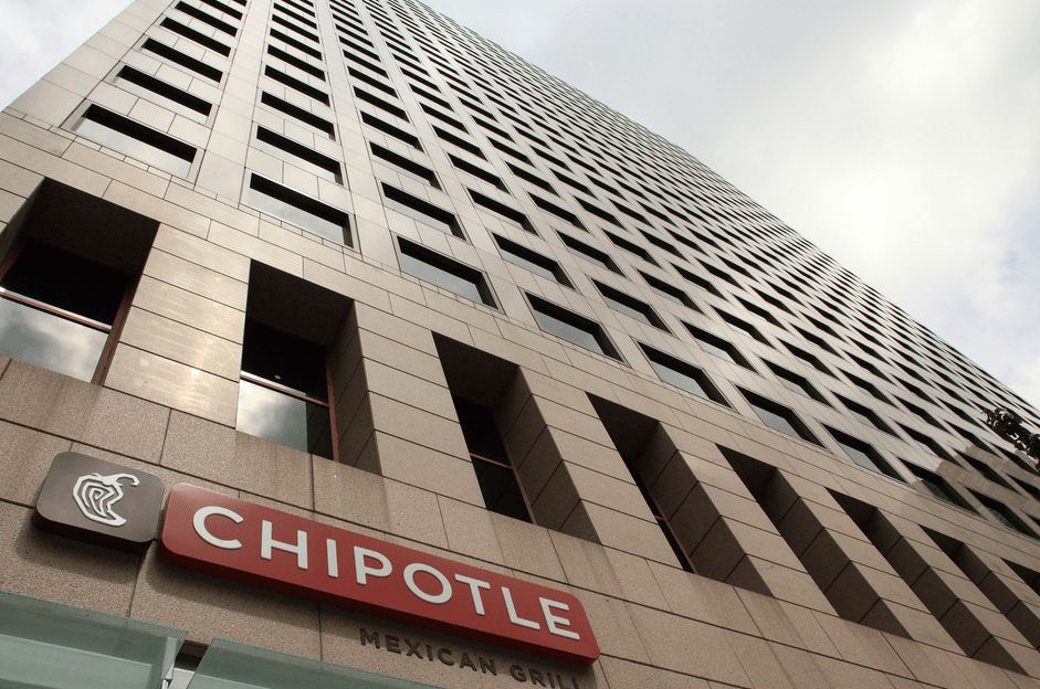 Chipotle Headquarters Address & Corporate Office Phone Number