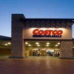 Costco Headquarters