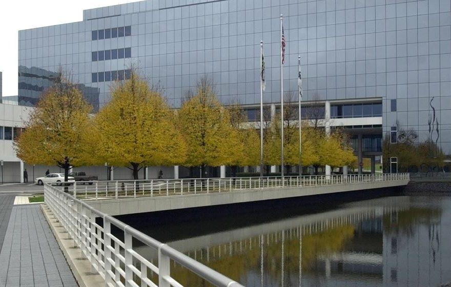Sears Headquarters
