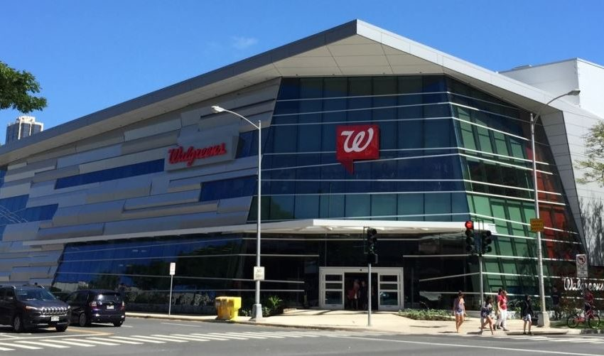 walgreens-headquarters-address