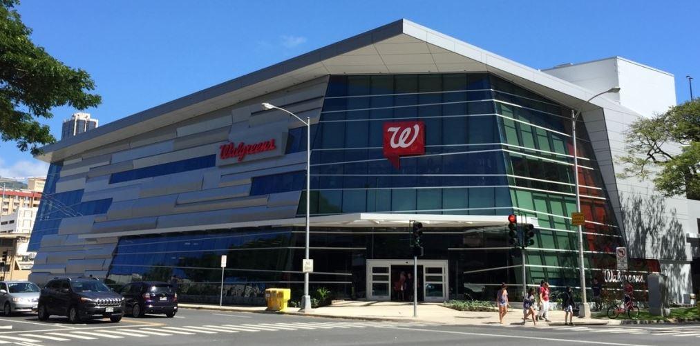 【Walgreens 】Headquarter Address| Corporate Office {Phone Number}