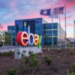 eBay Headquarters