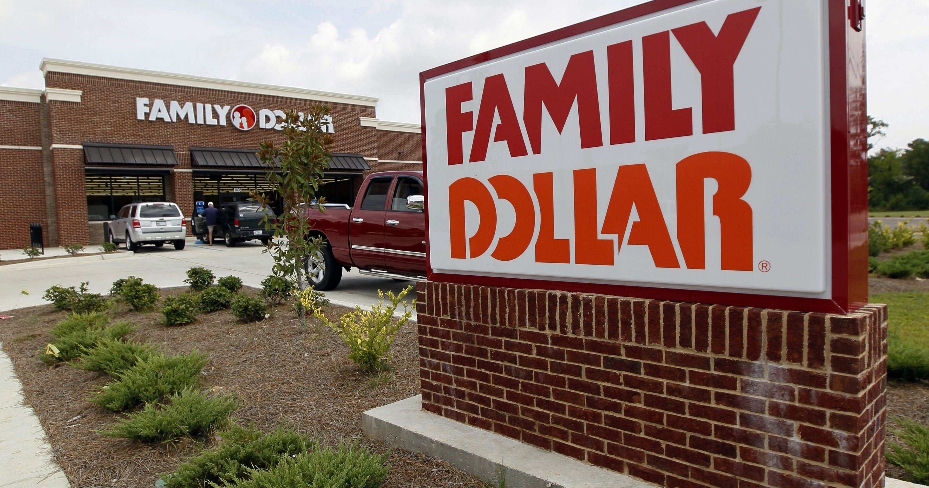 family dollar inc corporate office phone number