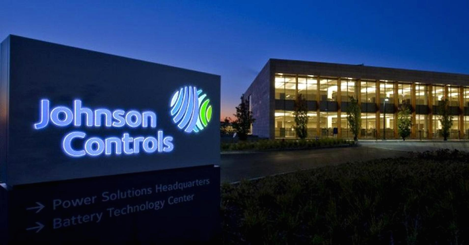 johnson-controls-customer-service-phone-numbers