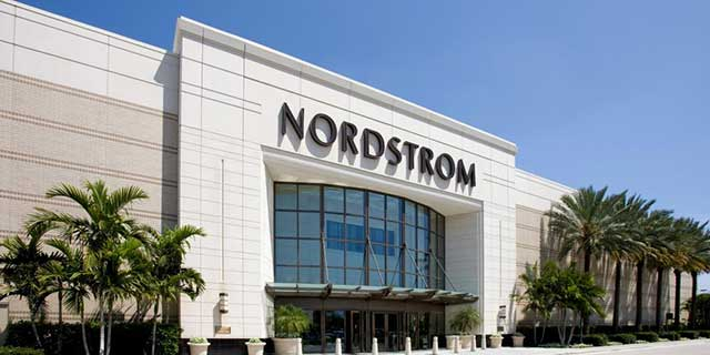 Nordstrom Headquarters Address Corporate Office Phone Number