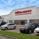 office depot corporate complaint