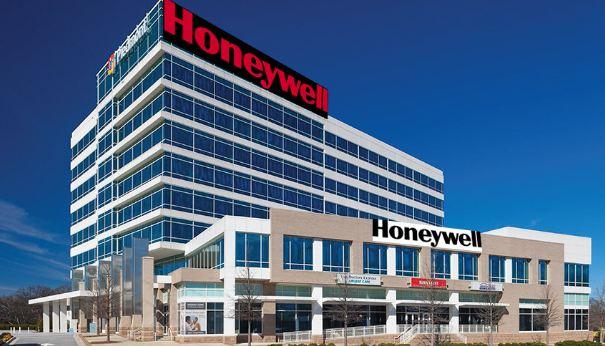 honeywell-headquarters-location