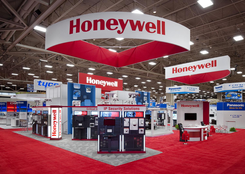 honeywell headquarters minneapolis