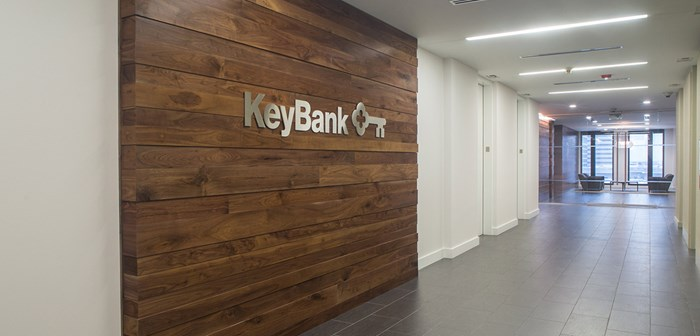 key bank payoff address