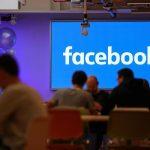facebook headquarters address