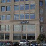 carfax headquarters address