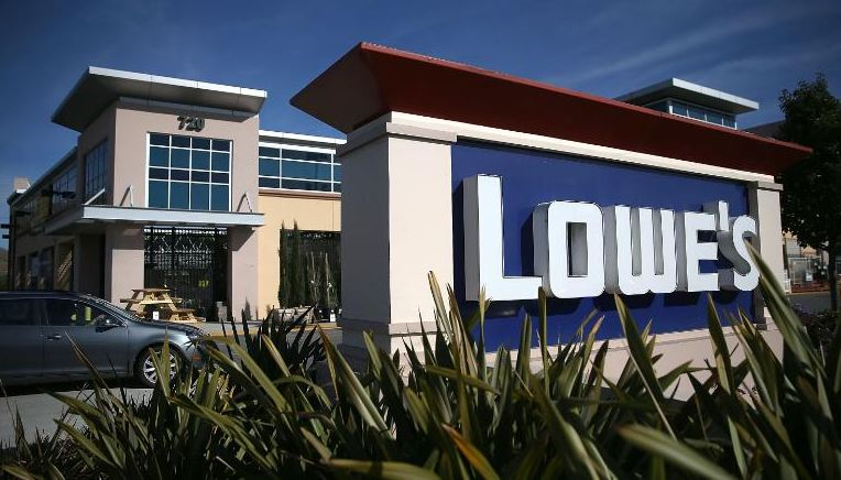 lowes headquarters guide